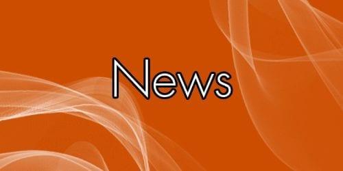 feat-news