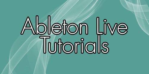 feat-ableton-live-tuts