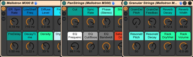 how to fully uninstall ableton live 10