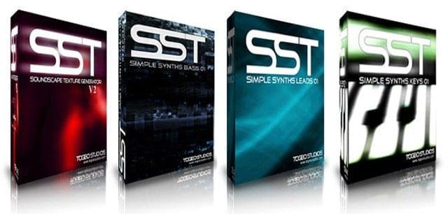 sst-bundle-title