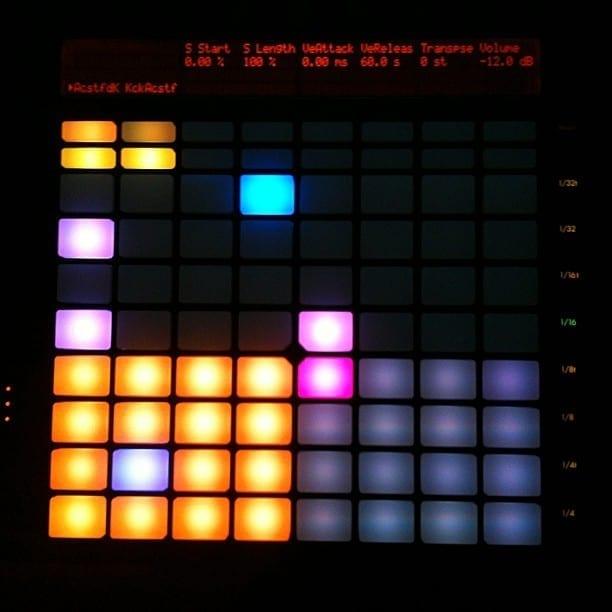 push_drumrack