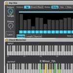 Max for Cats MIDI Effects Bundle 1