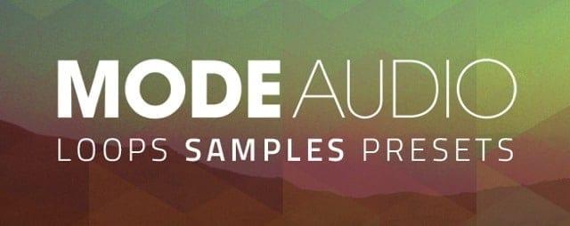 ModeAudio