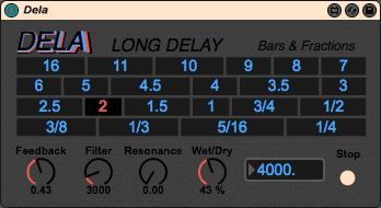 dela-long-delay